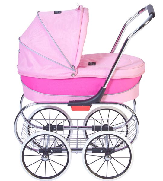 Baby Trolley Manufacturer in cuddalore Tamil Nadu India by ...