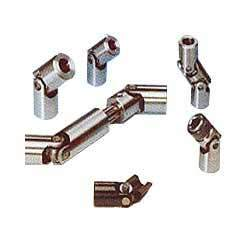 Universal Joints, Ball Joints Manufacturer in Chennai Tamil