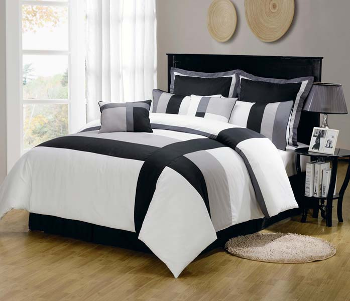 Designer Bedsheets (SUNTEX 22)