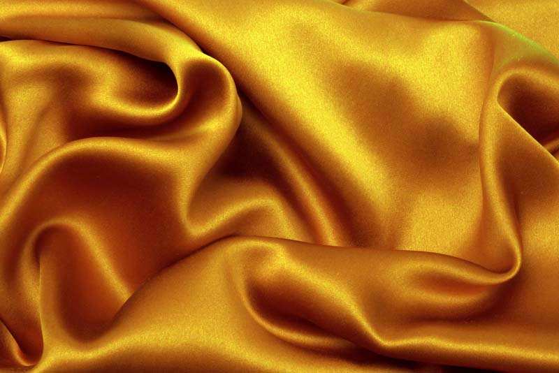 Royal gold background