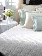 Cotton Quilt (01)