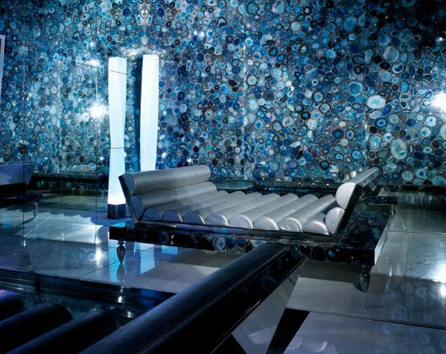 Image result for PRECIOUS MARBLE FLOORING