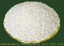 Masuri Rice (15)