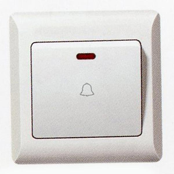 Electric Door Bell