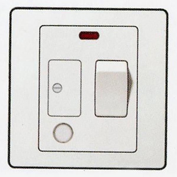 Electric Switch Manufacturer & Manufacturer from Pune, India | ID ...
