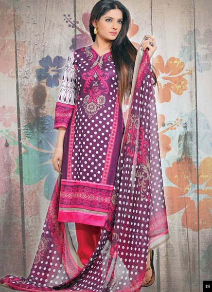 Ladies Cotton Salwar Suit Manufacturer inJETPUR Gujarat India by ...