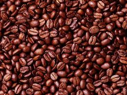 Buy Coffee Beans From Moval Inter Man Co Limited Cape Town