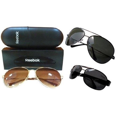 Enlarge Sunglasses