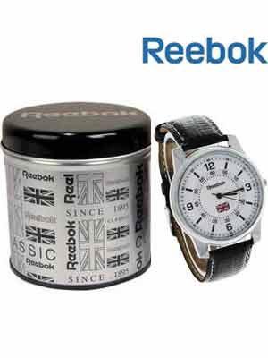 d6434ad85 Reebok Watch Manufacturer   Manufacturer from