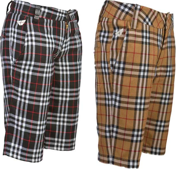 d6aa45126 Buy Bermuda Shorts from Enrich Exports