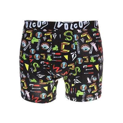 cce6175c0 Buy Kids Boxer Shorts from Enrich Exports