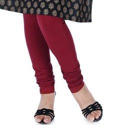9ca36aead Buy Leggings from Enrich Exports