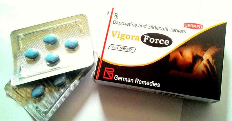 cytotec pastillas precio