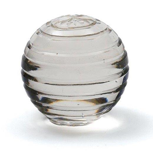 Decorative glass balls manufacturer from