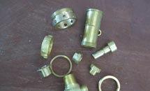 Agricultural Sprayer Parts