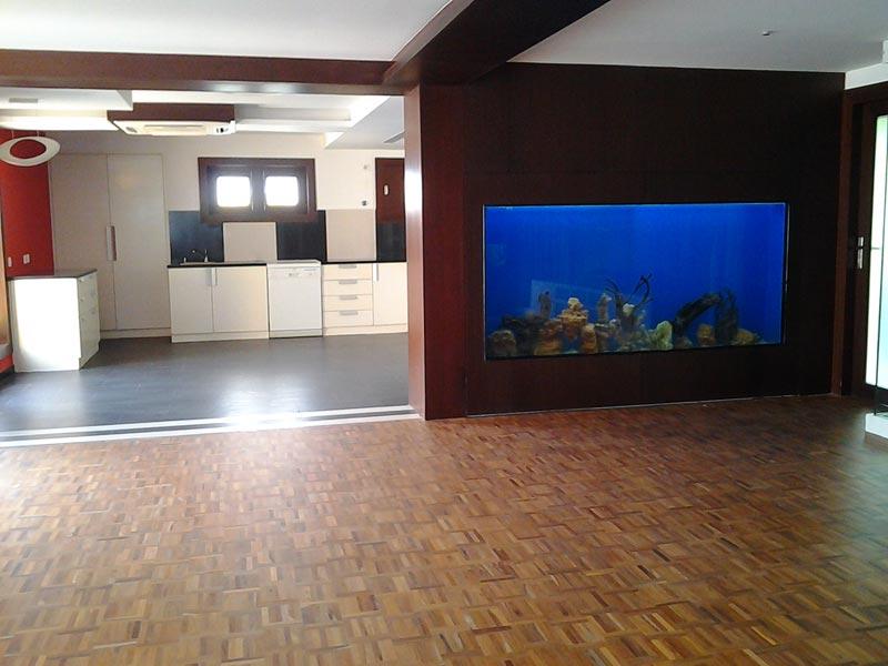 Home Aquarium Manufacturer Exporters From India Id 533076