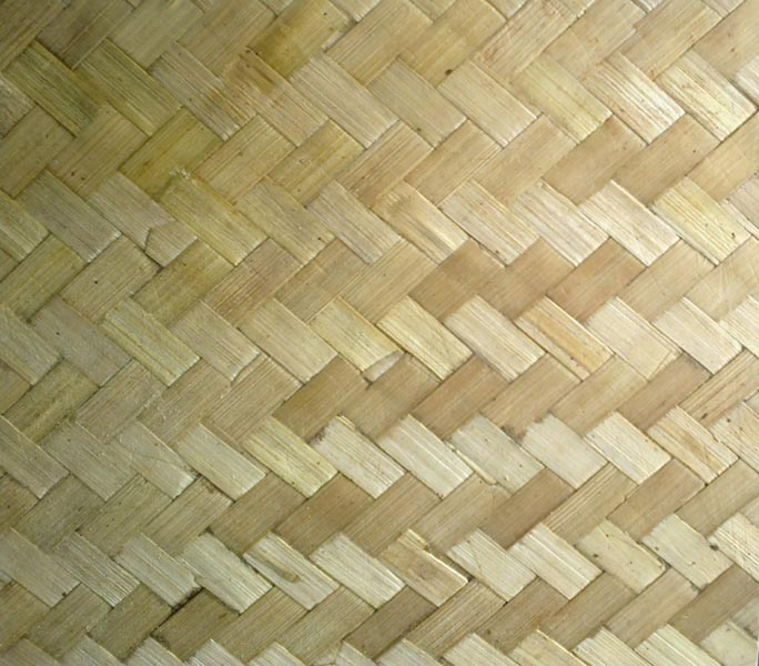Buy Bamboo Mat Board From Rongali International Tinsukia