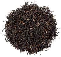 Assam Orthodox Tea (RTO001)