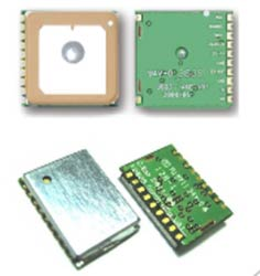GPS Modules Manufacturer in Ahmedabad Gujarat India by