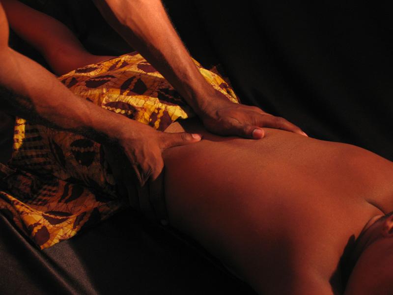 Thaimassage Malmö He Massage I Gävle