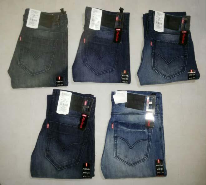 Mens Denim Jeans Manufacturer inTirupur Tamil Nadu India by DRM ...