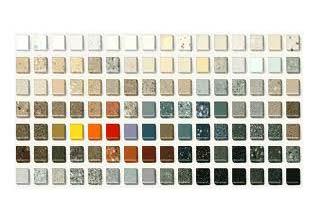 Buy Corian Samples From Aditya Solsurf Pvt Ltd India Id 610360