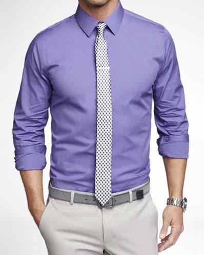 Mens formal shirts manufacturer innew delhi delhi india by for Mens formal dress shirts