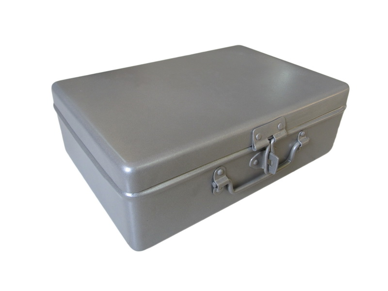 industrial economies case aluminum Iqs directory is a top industrial directory listing of leading industrial aluminum case manufacturers and suppliers access our comprehensive index to review and source aluminum case manufacturers with preview ads and detailed product descriptions.