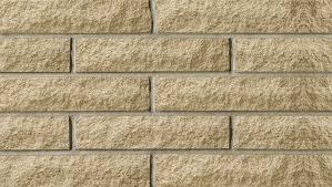 Split Face Concrete Blocks