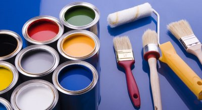 Buy Wall Painting Material From M R Liners India Id 2703427