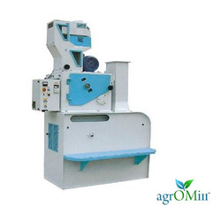 Air Pressure Automatic Rice Husker (MLGX)
