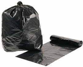 Garbage Bags Manufacturer in Ajman United Arab Emirates by