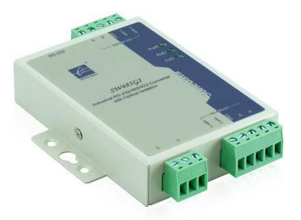 RS232/485/422 to Fiber Optic Converter and MODEL277 Manufacturer