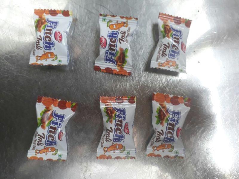 Imli Flavored Candy