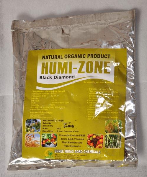 Humi - Zone Agro Chemical