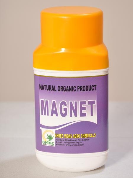 Magnet Agro Chemical