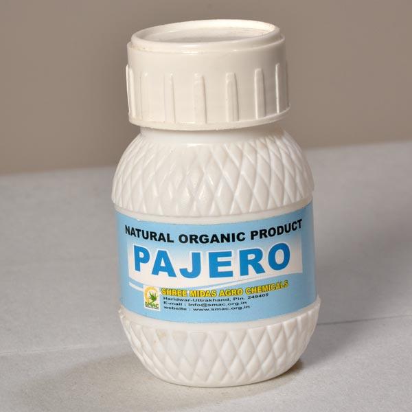 Pajero Agro Chemical