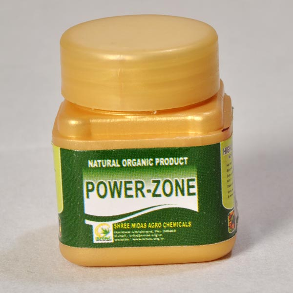 Power - Zone Agro Chemical