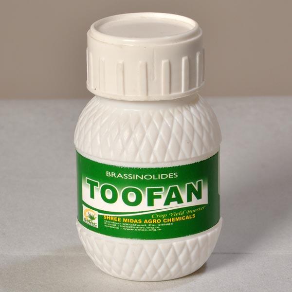 Toofan Agro Chemical