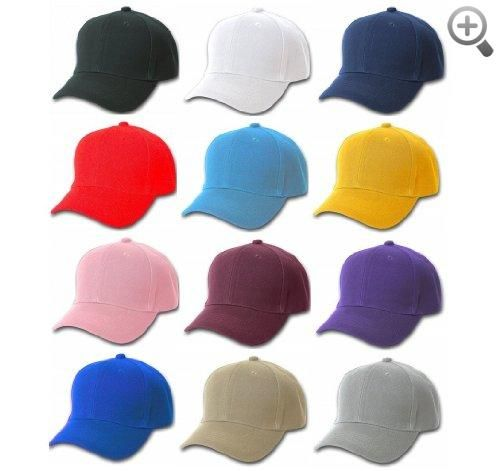 Golf Cap Manufacturer   Manufacturer from c4e4de0e2c9