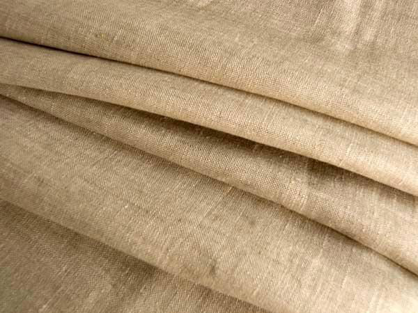 linen fabric manufacturers in surat pure linen fabric suppliers