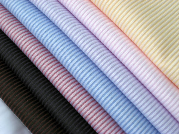 Mens Shirting Fabric Manufacturer & Manufacturer from ...