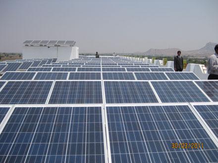 v guard solar power system manufacturer \u0026 manufacturer from, indiav guard solar power system
