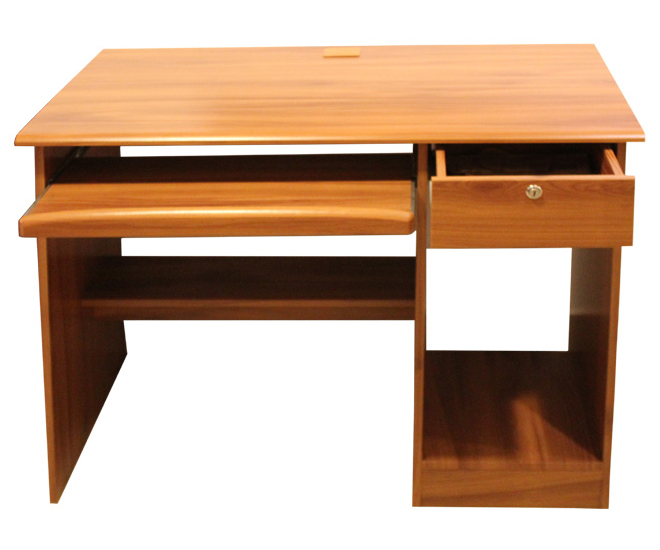Wooden Computer Table. Buy Wooden Computer Table from M s Rinki Steel Industries  India