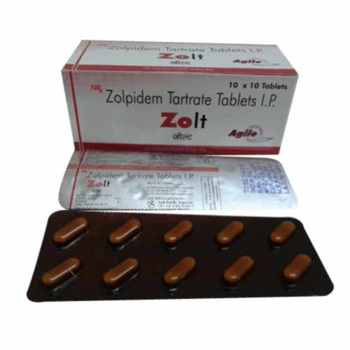 india generic clonazepam online pharmacy