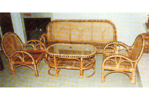 cane furniture manufacturer in vellore tamil nadu india by skv id