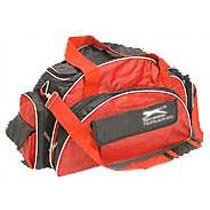 f27a2dc8d886 Sports Kit Bag Manufacturer   Manufacturer from New Delhi