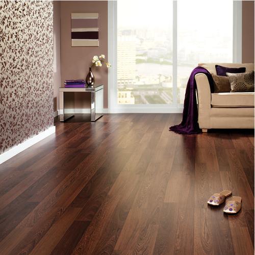 pergo wood flooring high gloss laminate pergo wooden flooring pergo flooring manufacturer from surat india