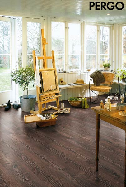 Wooden Flooring Manufacturer Manufacturer From Surat India Id