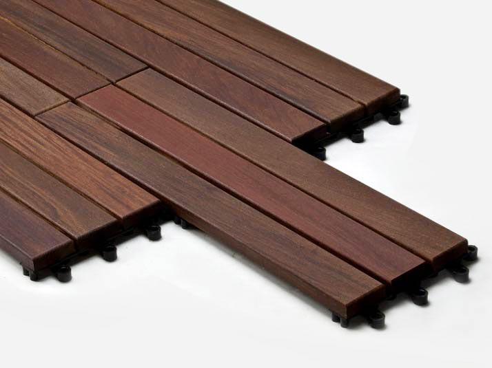 Wooden Flooring Tiles Manufacturer Amp Exporters From Surat